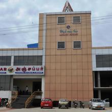 Sunshine Highway Inn in Thirunindravur
