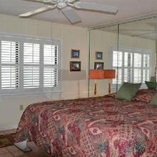 Sunswept Condominiums in Gulf Shores