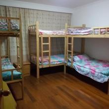 Suzhou Suya Youth Hostel in Weitang