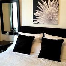 SW Bed & Breakfast in Shrivenham