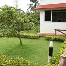Swasti - An ideal vacation home in Bikihakola