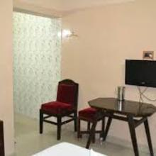 Syed Lodge in Gopalasamudram