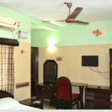 Syed Tourist Home in Gopalasamudram