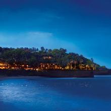 Taj Fort Aguada Resort & Spa, Goa in Goa