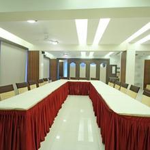 Tanish Residency in Navi Mumbai