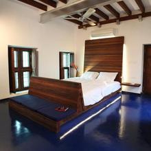 Tanjore Hi Hotel in Thanjavur