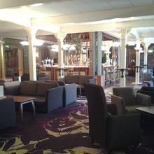Templeton Hotel in Crumlin