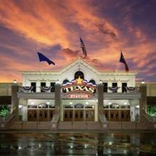 Texas Station Gambling Hall & Hotel in Las Vegas