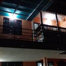 Thayyil home stay in Kakkadampoyil
