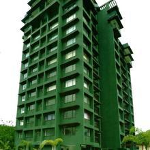 Thazaa Resorts in Thamarassery