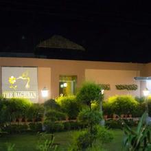 The Baghban Hotel and Resorts - A Swarn Group Venture in Karoran