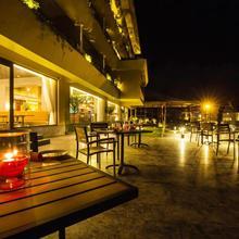 The Bheemli Resort Visakhapatnam by AccorHotels in Bheemunipatnam