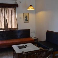 The Boulevard Hotel in Jamshedpur