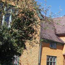The Bridge Street Historic Guest House in Hessett