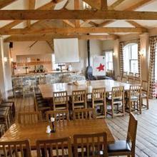The Charles Bathurst Inn in Feetham