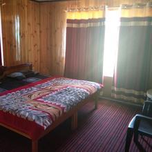 The Devdaar Cottage in Batote