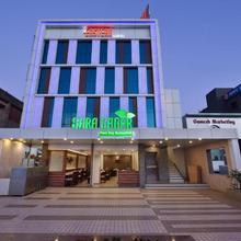 The Eastern Hotel in Andada