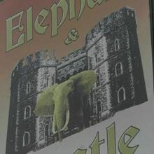 The Elephant And Castle in Ramsey