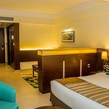 The Fern Kadamba Hotel And Spa in Bicholim