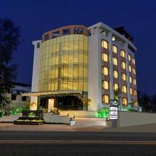 The Fern Residency, MIDC, Pune in Tathawade