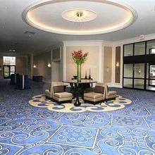 The Hilton Richmond Hotel & Spa / Short Pump in Short Pump