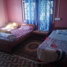 The Kyilkhor Inn in Uttarey