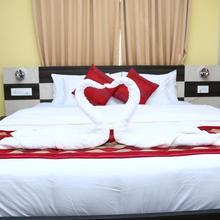 the loft hotel in Uttar Bagdogra