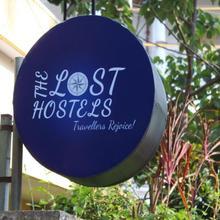 The Lost Hostel, Madurai in Madurai