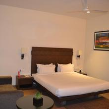 The Manor - A Boutique Hotel in Jorhat
