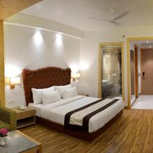 The Orchard Greens Resort and Spa in Manali