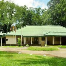 The Rest House Hanwella in Ranala