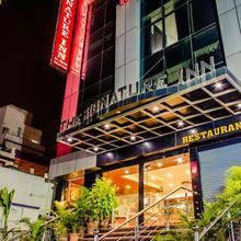 The Signature Inn in Hampinagar