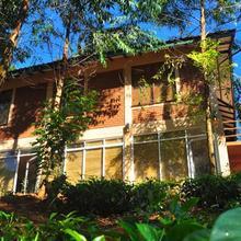 The Tea Cottage Resort & Spa in Nawalapitiya