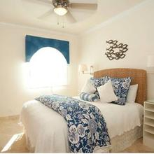 The Tuscany on Grace Bay in Five Cays Settlement