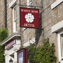 The White Rose in Feetham