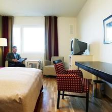 Thon Hotel Ski in Oslo