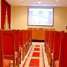 Tildi Hotel in Ajarif