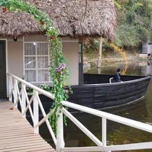 Tourist Lodge in Aizawl