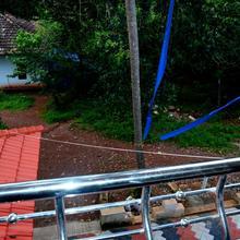 TravelKannur Style Home in Cheruthazham