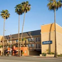 Travelodge Culver City in Los Angeles