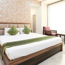 Treebo Blueberry Inn in Birgaon