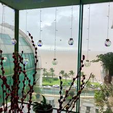 Treehouse Seaview Hostel in Zhuhai