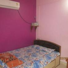 Tripvillas @ Tandel Resort in Umbar Pada Nandade