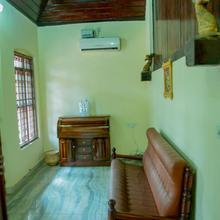 Trium Heritage Villa in Chenganoor