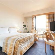 TRYP Colina Do Castelo Hotel in Alcains