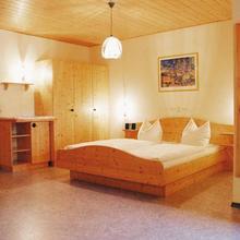 ULRICHSHOF, Baby & Kinder Bio-Resort in Blaibach