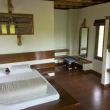 V Resorts Sikhri Manas in Jyoti Gaon