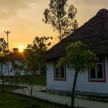 V Resorts Upvan in Warhapur