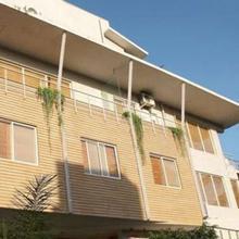 Shilton Residence in Vasanth Nagar