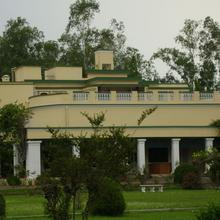 The Royal Retreat in Tetri Bazar